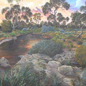 BL1402P-Mable-Creek-W136.5cm-x-H85-WEB