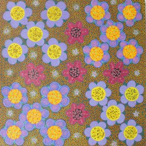 CG1502P-Wild-Flowers-in-the-Outback-H90cm-x-W96cm