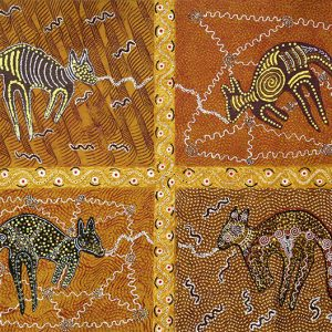 kangaroo-hoppy-h114-2cm-x-w75-395-15