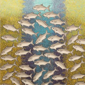 vl1418p-school-of-fishes-h110cm-x-w84cm