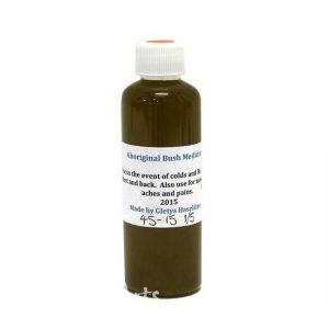 aboriginal-bush-medicine