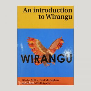 an-introduction-to-wirangu