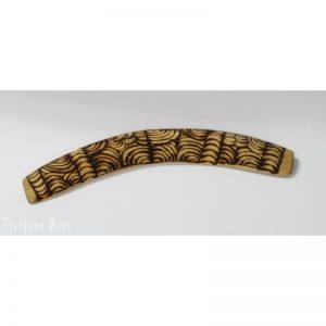boomerang-hand-made1