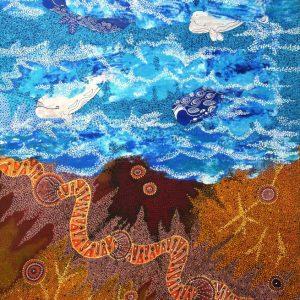 jidirah-the-whale-gamba-the-snake-Verna