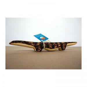 lizard-hand-made