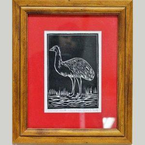 lp-emu-garliya-linoprint