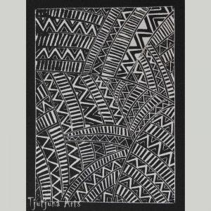 lp-patterns