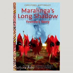 maralinga-s-long-shandow-yvonne-s-story1
