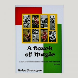 touch-of-magic