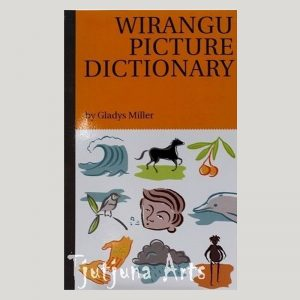 wirangu-picture-dictionary