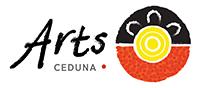 Arts Ceduna Logo