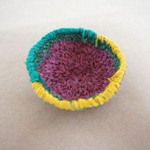 Basket-Sherrie-17-396
