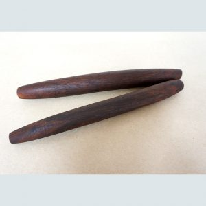 Joy West (Tapping Stick) W24cm x L24cm 17-433-1-3