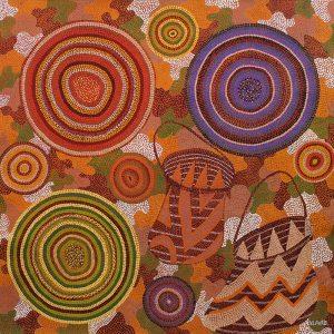 Verna-Lawrie-Weaving-Baskets-H84W86 303-16