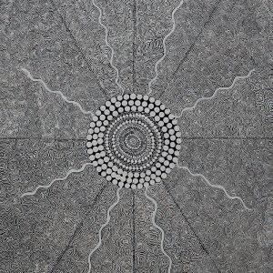 309-16-Waterhole,-Wind-&-Drifting-Sands-H185-web