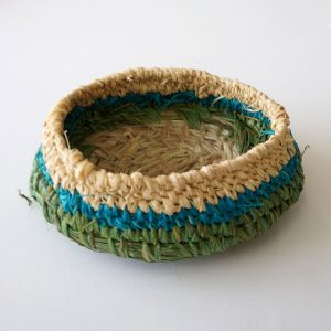 Sherrie J-BLUE basket-17-558-web