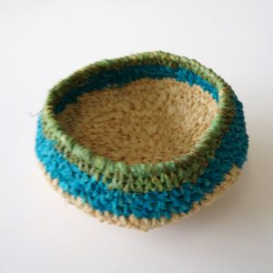 Sherrie J-Blue basket-17-561-web