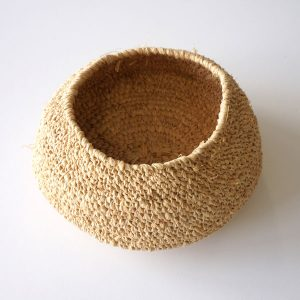 Sherrie J-Natural basket-L-17-567-web