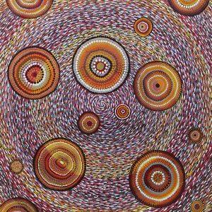 The-Creator-in-Yindjibarndi-Ngurra-17-272-H122cm-x-W96cm-web
