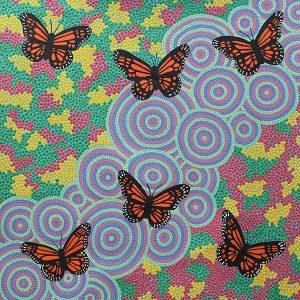 Natalie-Austin-Butterflies-17-751-WEB