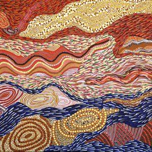 Sherrie-Jones-Colour-of-the-desert-in-time-17-544-web