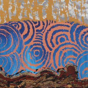 Sherrie-Jones-Storm-over-the-Nullarbor-web