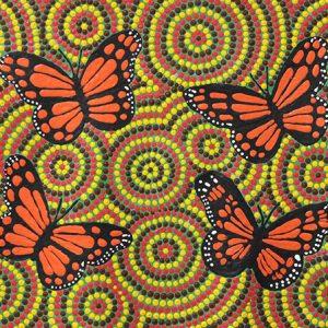 Natalie-Austin-Butterflies-18-35-web