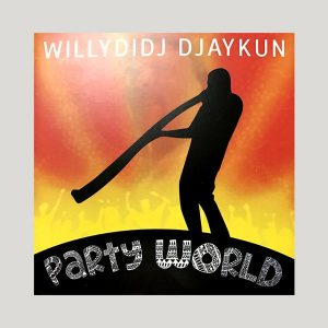 willydidj-djaykun-2