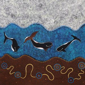 Josephine-Jidirah-the-Whale-17-734-web