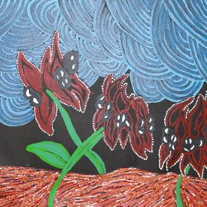 Sherrie-Jones-wild-flowers-night-in-the-desert-18-84-web