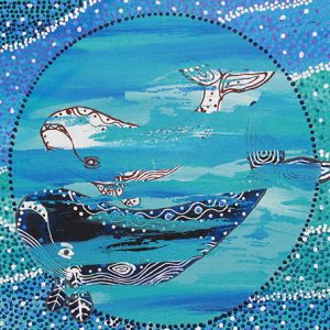 Verna-Lawrie-Whale-Dreaming-18-86-web