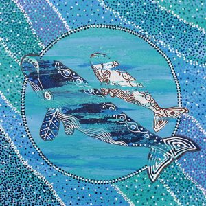 Verna-Lawrie-Whale-Dreaming-18-88-web