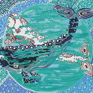 Verna-Lawrie-Whale-Dreaming-18-91--web