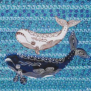 Verna-lawrie-Whale-dreaming-18-93--web