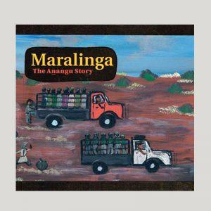 maralinga-the-anangu-story