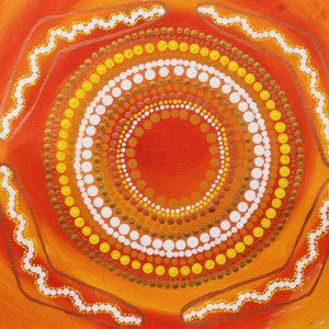 Sherrie-jones-Boomerang-18-231 WEB