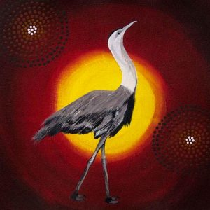 cassandra-G-wild-turkey-18-251-web