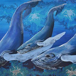 Cassandra-18-624-Whales