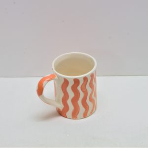 200-15 Mug