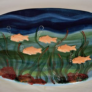 collette-gray-19-382-Fish-under-the-sea-(2)