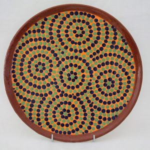19-175-Plate-19-175-(2)